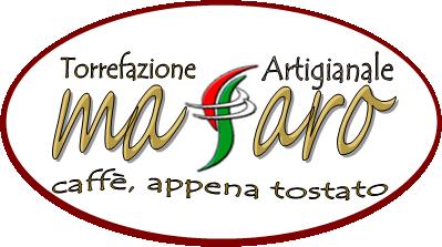 presentazione_logo_ovale_neutra